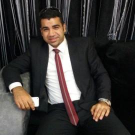 Ahmad Thibeh