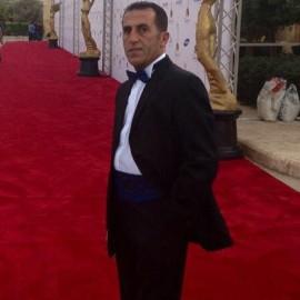 Rasheed Odeh